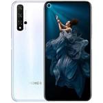 لوازم جانبی گوشی Huawei Honor 20
