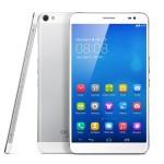 لوازم جانبی تبلت هواوی Huawei MediaPad Honor X1