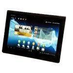 لوازم جانبی تبلت سونی Sony Xperia Tablet S