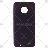 قاب محافظ هوآنمین موتورولا Huanmin Hard Case Motorola Moto G6
