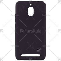 قاب محافظ هوآنمین بلک بری Huanmin Hard Case BlackBerry Aurora