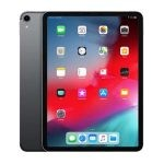 لوازم جانبی اپل آیپد پرو Apple iPad Pro 11 2018