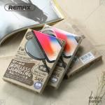 شارژر بی سیم 5 وات ریمکس Remax RP-W10 Desktop Wireless Charger