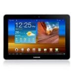 لوازم جانبی تبلت Samsung Tablet Galaxy Tab 10.1 P7500