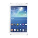لوازم جانبی تبلت Samsung Galaxy Tab 3 8