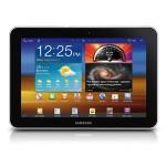 لوازم جانبی تبلت Samsung Galaxy Tab 8.9 P7320