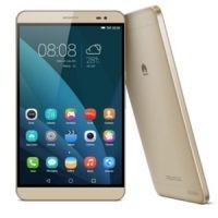 لوازم جانبی تبلت هواوی Huawei MediaPad Honor X2