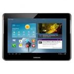 """لوازم جانبی تبلت Samsung Galaxy Tab 2 10.1"""" P5100"""
