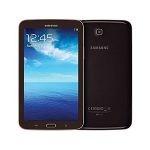 لوازم جانبی تبلت Samsung Galaxy Tab 3 7.0 P3200
