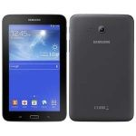لوازم جانبی تبلت Samsung Galaxy Tab 3 Lite 7