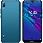 لوازم جانبی گوشی Huawei Y6 2019 / Y6 Prime 2019