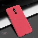 قاب محافظ نیلکین نوکیا Nillkin Frosted Shield Case For Nokia 3.2