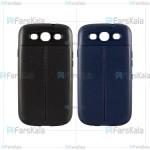 قاب ژله ای گوشی سامسونگ Auto Focus Case For Samsung Galaxy S3