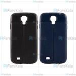 قاب ژله ای گوشی سامسونگ Auto Focus Case For Samsung Galaxy S4