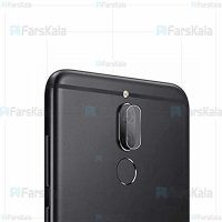 محافظ لنز دوربین Camera Lens Glass Protector For Huawei Mate 10 Lite