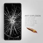 محافظ صفحه نمایش شیشه ای نیلکین شیائومی Nillkin H+ Pro Glass For Xiaomi Redmi K20 / K20 Pro