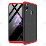 قاب محافظ با پوشش 360 درجه هواوی GKK 360 Full Case For Huawei Y7 2019 / Y7 Prime 2019