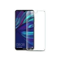 محافظ صفحه نمایش شیشه ای Glass Screen Protector For Huawei Y7 Pro 2019