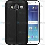 قاب ژله ای گوشی سامسونگ Auto Focus Case For Samsung Galaxy J5 2015