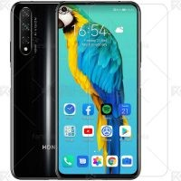 محافظ صفحه نمایش شیشه ای نیلکین Nillkin H Glass Screen Protector For Huawei Honor 20 / Honor 20 Pro
