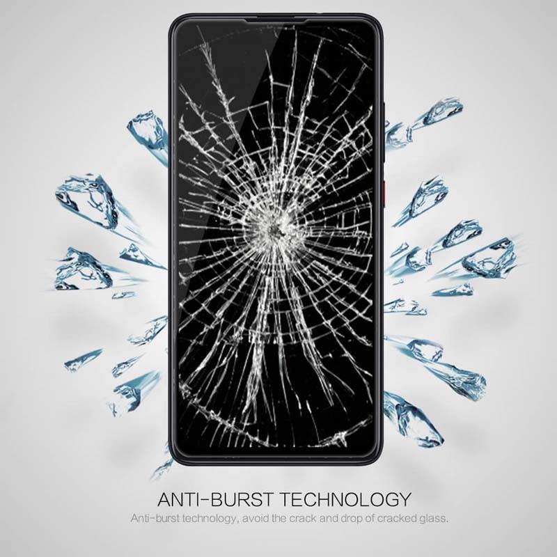 محافظ صفحه نمایش شیشه ای شیائومی Nillkin CP+ Pro Glass For Xiaomi Redmi K20 / K20 Pro