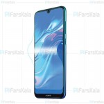 محافظ صفحه نمایش نانو هواوی TPU Full Screen Protector For Huawei Y6 2019 / Y6 Prime 2019