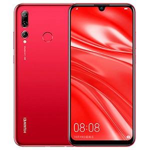 لوازم جانبی گوشی Huawei Enjoy 9S
