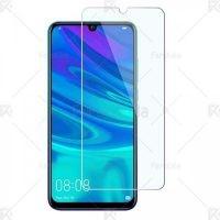 محافظ صفحه نمایش شیشه ای هواوی Glass Screen Protector For Huawei P Smart Plus 2019 / Enjoy 9S