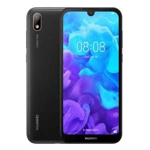 لوازم جانبی گوشی Huawei Y5 2019 / Honor 8S