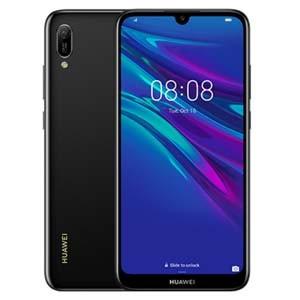 لوازم جانبی گوشی Huawei Y6 Pro 2019