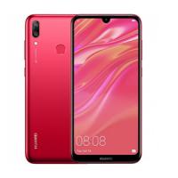 لوازم جانبی گوشی Huawei Y7 Prime 2019