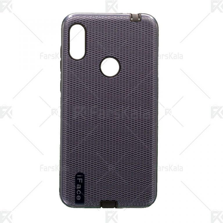 قاب محافظ آی فیس موتورولا iFace Case For Motorola One Power / P30 Note