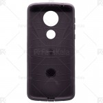 قاب محافظ آی فیس موتورولا iFace Case For Motorola Moto E5 plus