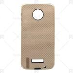 قاب محافظ آی فیس موتورولا iFace Case For Motorola Moto Z