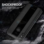 قاب محافظ اتوفوکوس هواوی Auto Focus Medical Flexiglass Case For Huawei Honor 8X