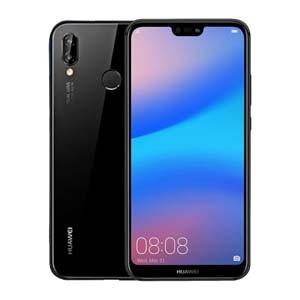 لوازم جانبی گوشی Huawei Nova 3e
