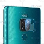محافظ لنز دوربین Camera Lens Glass Protector For Huawei Mate 20