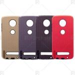 قاب محافظ آی فیس موتورولا iFace Case For Motorola Moto Z2 Play