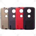 قاب محافظ آی فیس موتورولا iFace Case For Motorola Moto G5 Plus