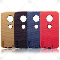 قاب محافظ آی فیس موتورولا iFace Case For Motorola Moto X4