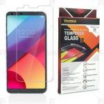 محافظ صفحه نمایش شیشه ای اصلی وویا ال جی Voia Glass Screen Protector For LG G6