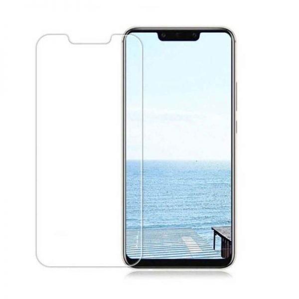محافظ صفحه نمایش شیشه ای Glass Screen Protector For Huawei Y9 2019