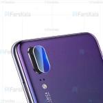 محافظ لنز دوربین Camera Lens Glass Protector For Huawei Y9 2019