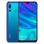 لوازم جانبی گوشی Huawei P Smart Plus 2019