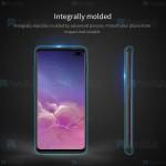 قاب شارژر وایرلس نیلکین سامسونگ Nillkin Magic Case Samsung Galaxy S10 Plus