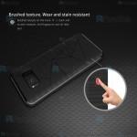 قاب شارژر وایرلس نیلکین سامسونگ Nillkin Magic Case Samsung Galaxy S8 Plus