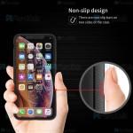 قاب شارژر وایرلس نیلکین اپل Nillkin Magic Case Apple iPhone XS Max