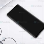 محافظ صفحه نمایش شیشه ای نیلکین سامسونگ Nillkin CP+ Max 3D Glass Screen Protector For Samsung Galaxy S10 Plus