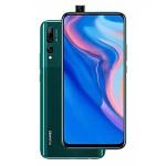 لوازم جانبی Huawei Y9 Prime 2019
