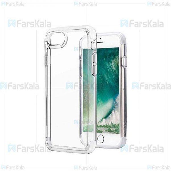 قاب محافظ انکر Anker A7050 SlimShell Case For Apple iPhone 7 / 8